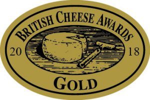 Award-winning cheeses were selected at the show